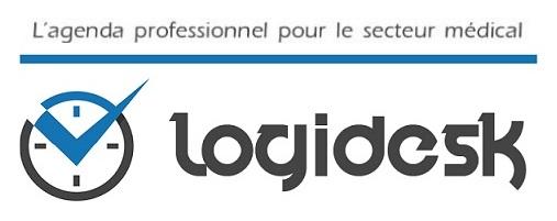logo-logidesk.jpg